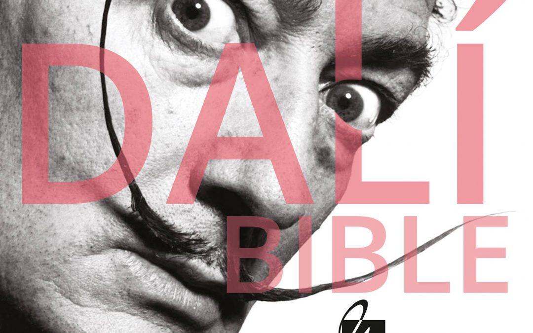 Eveniment cultural Salvador Dali